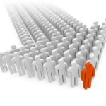 Importancia del factor estratégico en la comunicación organizacional
