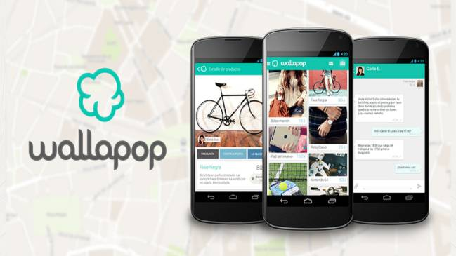 wallapop pc y whatsapp pc